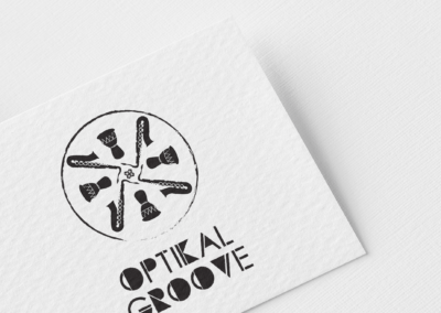 Optikal-groov-logo