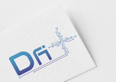 dfi+-logo