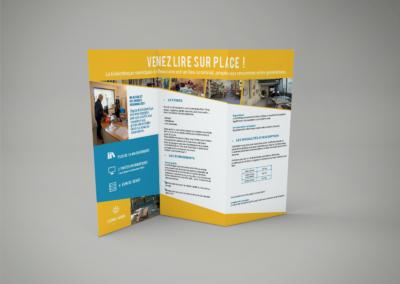 site-guide-2