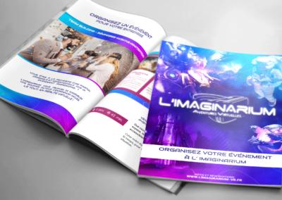 Brochure-l'imaginarium