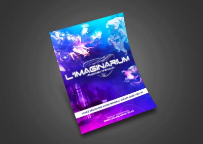 flyer-imaginarium-recto